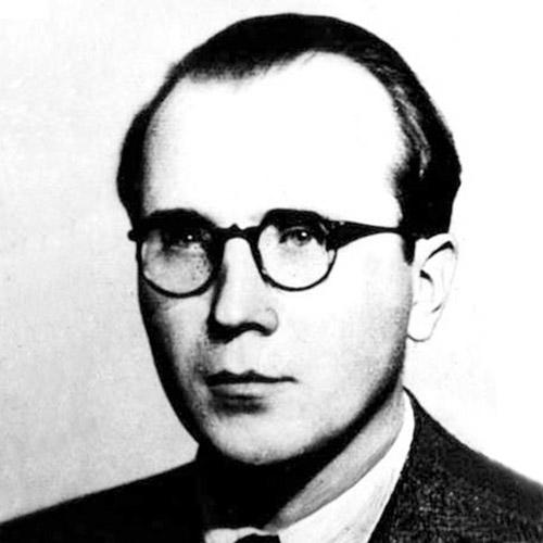 Мирослав Прокоп