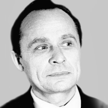 Олексій Братко-Кутинський