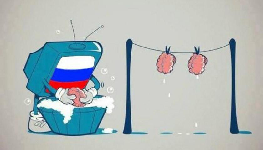 На фронті образів та ідей: молоде українське кіно і російська пропаганда