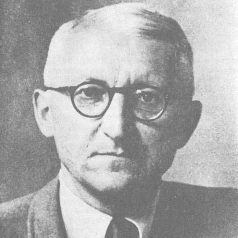 Микола Шлемкевич