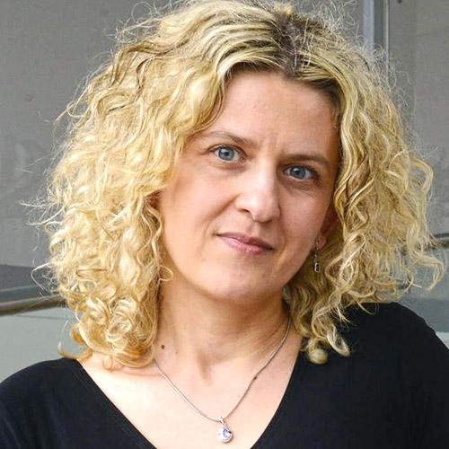 Єва Біньчик