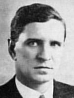 Євген Ляхович