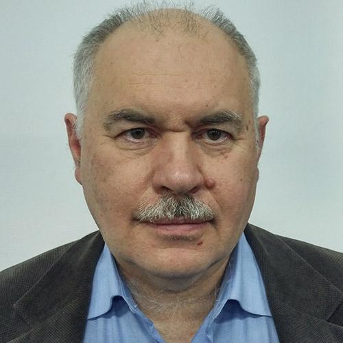 Войцєх Томашевський