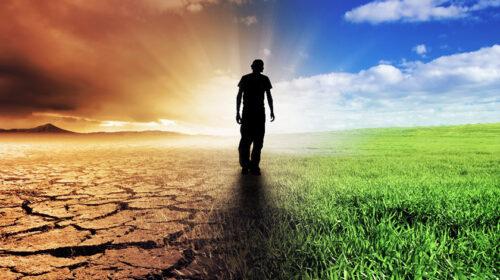 Вектор напрямку – покаяння