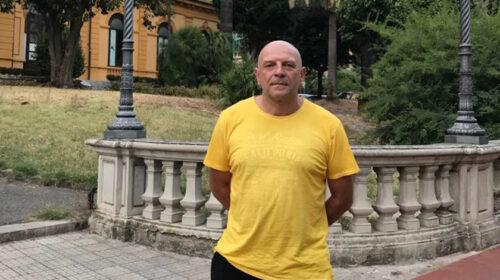 Очевидець – про Італію