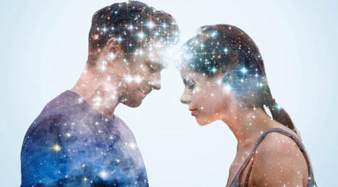 «Любов – це все. І це все, що ми знаємо про неї»