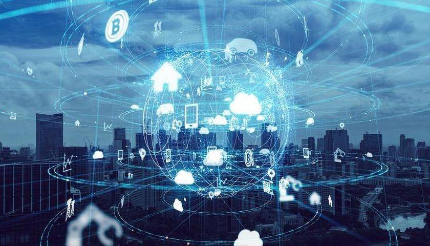 Діджиталізація – нові можливості чи крах реальності?
