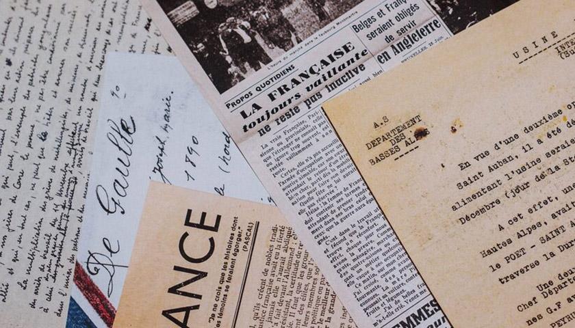 «La Gazette» та сучасні стандарти журналістики