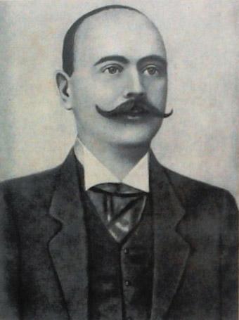 Лесь Мартович
