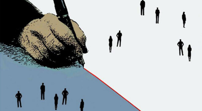 Стереотипи: найбільше зло чи життєва необхідність?