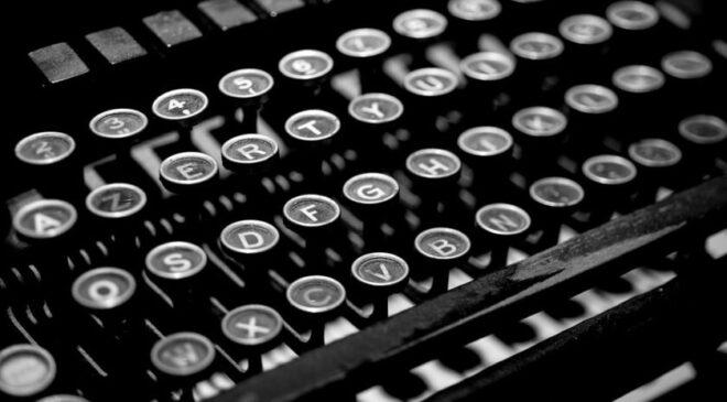 Журналістика даних: нове майбутнє чи занепад традицій. Історія жанру
