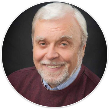 Юрій Брилинський