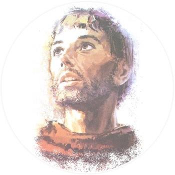 Франциск Ассізький