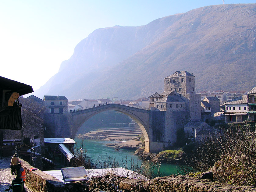 bosnia-mostar-bridge