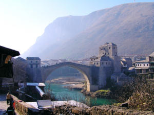bosnia-mostar-bridge