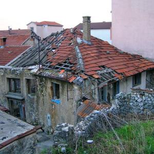 bosnia-mostar-ruins04