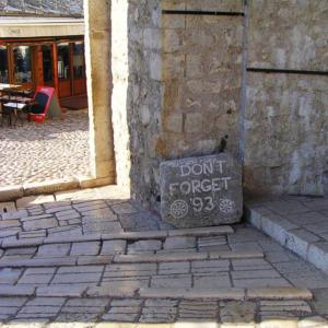 bosnia-mostar-ruins05