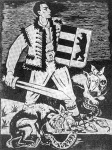 carpatian-ukraine-plakat1