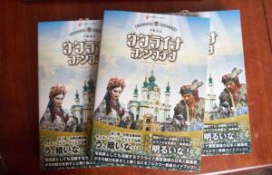 takashi-book-01