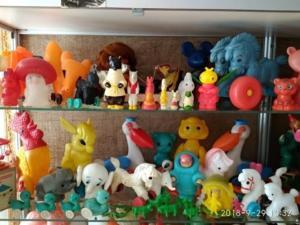 toys-museum-lviv-02