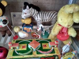 toys-museum-lviv-04