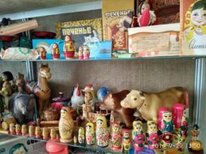 toys-museum-lviv-05