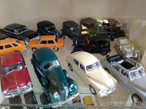 toys-museum-lviv-06