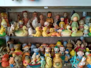 toys-museum-lviv-08