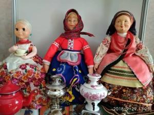 toys-museum-lviv-10