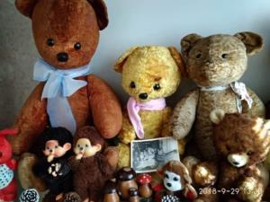 toys-museum-lviv-11