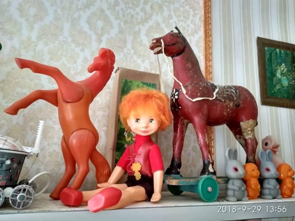 toys-museum-lviv-01