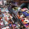Кримінал, містика, історія: що показує світові африканський кінематограф?