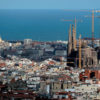 Каталонська казка